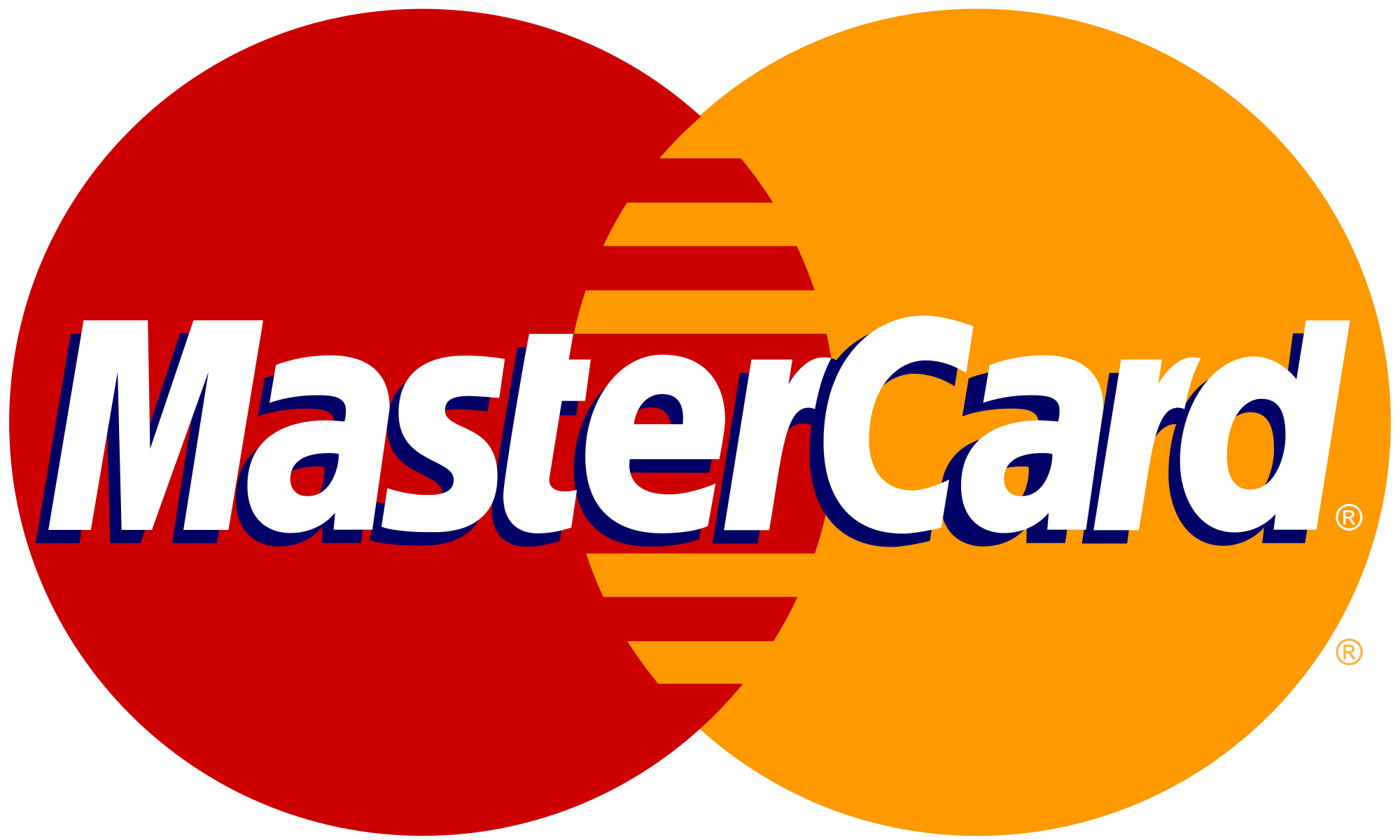 afbeelding mastercard.png
