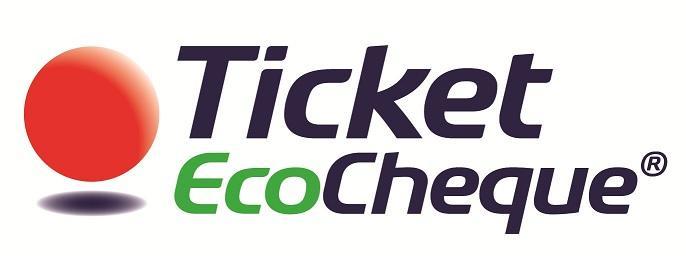 eco-chèques.jpg