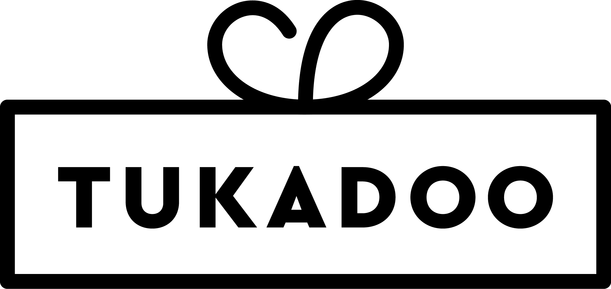TUKADOO_ZWART.png