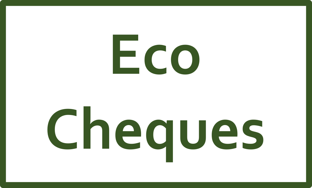 eco cheques 2.png