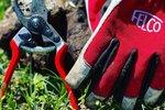 Felco handschoenen 702 - ademend