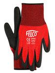 Felco handschoenen 701 - elastisch