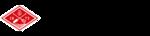 De Pypere 'Exclusive' Graskantsteker gesmeed met essen steel 850mm