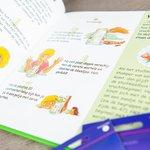 Biologisch Zadenpakket 'Tuinieren voor kinderen'