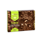 Aaltjes tegen engerlingen | B-green