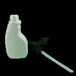 Nematodenspuit | Sproeier voor Biogroei aaltjes