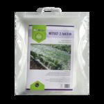 Nettect | Insectengaas met maaswijdte 1.35 x 1.35 mm