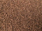 Organic sol améliorant 20 kg - Ilex crenata
