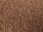 Organic Soil improver 2,5 kg - Ilex crenata