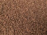 Organische bodemverbeteraar inhoud emmer