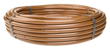 Druppeldarm(slang) 16 mm - 100 meter
