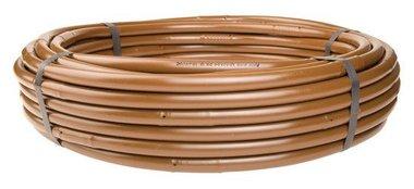 Druppeldarm(slang) 16 mm - per 10 meter