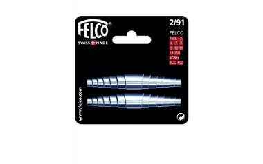 FELCO 2/91 2 reserveveren voor Felco 2,4,7,8,9,10,11