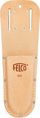 Felco 923 Lederen holster voor Felco 13