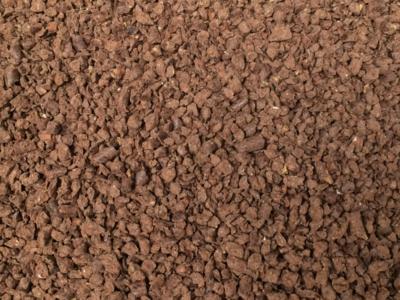 Organische bodemverbeteraar 2 KG - Van de kwekerij