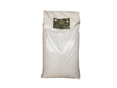 Turf mengsel - Ilex crenata 70 L | van de kwekerij