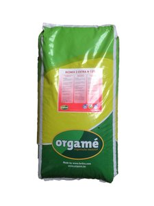 Biomix 25 kg organische meststof