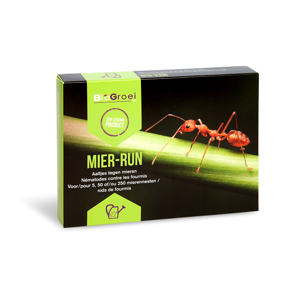 mier-run_600px_nl.png