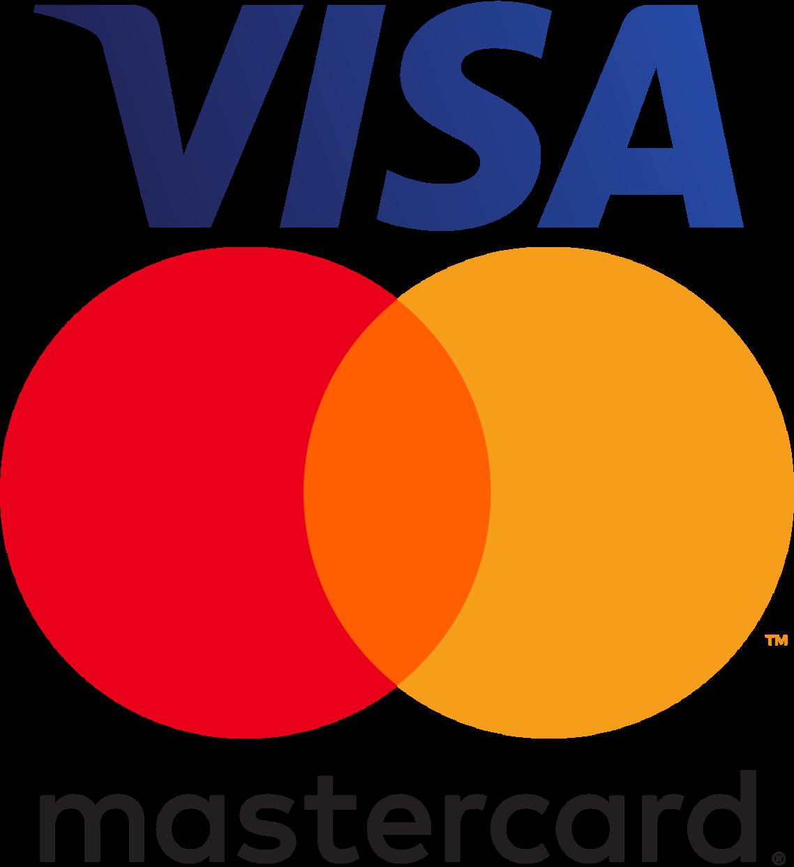 visamastercard%203.png